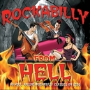 ROCKABILLY FROM.. -DIGI- .....