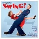 VERY BEST OF SWING!
