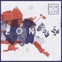 ZONES -HQ/DOWNLOAD- 180GR....