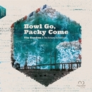 BOWL GO, PACK COME -EP-