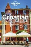 Lonely Planet Croatian...
