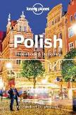 Lonely Planet Polish...