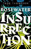 Rosewater Insurrection