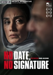 No date, no signature, (DVD) DVDNL