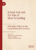 School Acts and the Rise of...