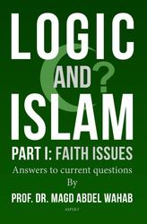Logic & Islam