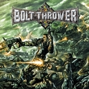 Bolt Thrower - Honour...