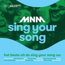 MNM SING YOUR SONG - 10..