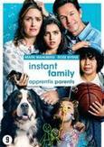 Instant family, (DVD)
