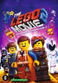 Lego movie 2 - The second part, (DVD)