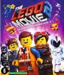 Lego movie 2 - The second...
