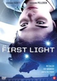At first light, (DVD) DVDNL