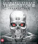Terminator 2 - Judgment day...