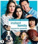 Instant family, (Blu-Ray)