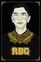 RBG (Ruth Bader Ginsburg), (DVD)