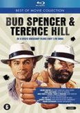 Bud Spencer & Terence Hil...