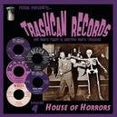 TRASHCAN RECORDS.. -10'- .....