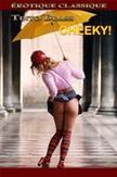 Cheeky (Tinto Brass), (DVD)