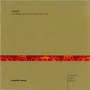 DIVERTIMENTO (STRING TRIO EHRENFELLNER/LERMER/RUMMEL