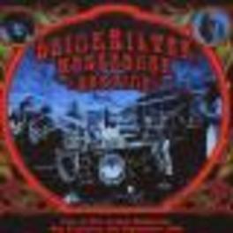 AVALON BALLROOM LIVE AT CAROUSEL, SAN FRANCISCO 1966 Audio CD, QUICKSILVER MESSENGER SER, CD