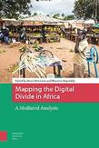 Mapping the Digital Divide...