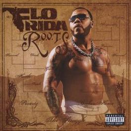 R.O.O.T.S. ROUTE OF OVERCOMING THE STRUGGLE Audio CD, FLO RIDA, CD