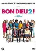 Bon dieu 2, (DVD)
