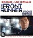 The front runner, (Blu-Ray)