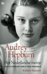 Audrey Hepburn - Het...