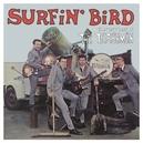 SURFIN' BIRD -REMAST- INCL....