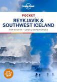 Lonely Planet Reykjavik &...