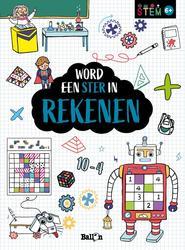 STEM - Rekenen 6+