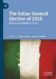 The Italian General...