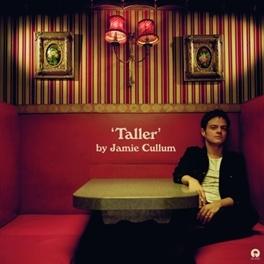 TALLER Jamie Cullum, CD