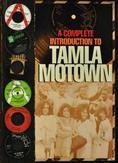 TAMLA MOTOWN -A..