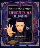 The Stranger Things Field...