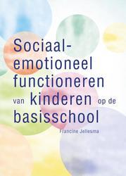 Sociaal-emotioneel...