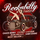 ROCKABILLY & TWIST