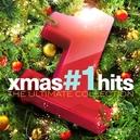CHRISTMAS *1 HITS - THE.....