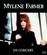 Mylene Farmer - En Concert, (Blu-Ray)
