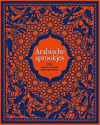 Arabische sprookjes