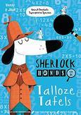 Sherlock Honds en de...