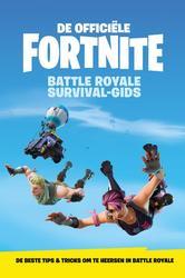 Fortnite Battle Royale...