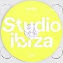 STUDIO IBIZA 2019
