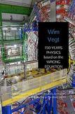 150 YEARS PHYSICS based on...