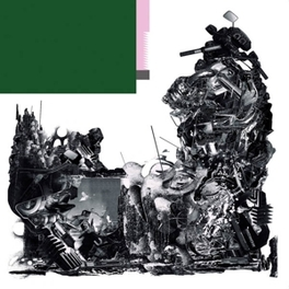 SCHLAGENHEIM BLACK MIDI, CD