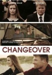 Changeover, (DVD) DVDNL