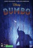 Dumbo (2019), (DVD)