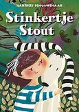 Stinkertje Stout