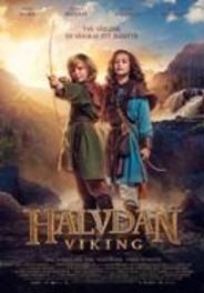 Hoe word ik een Viking?, (DVD) DVDNL